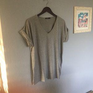 Boohoo T shirt